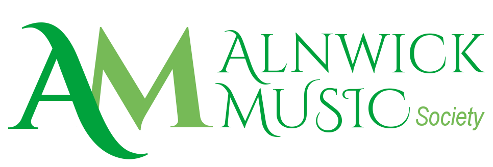 Alnwick Music Society